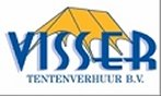 Visser tentverhuur, Hoofdsponsor Teenage Dance Event